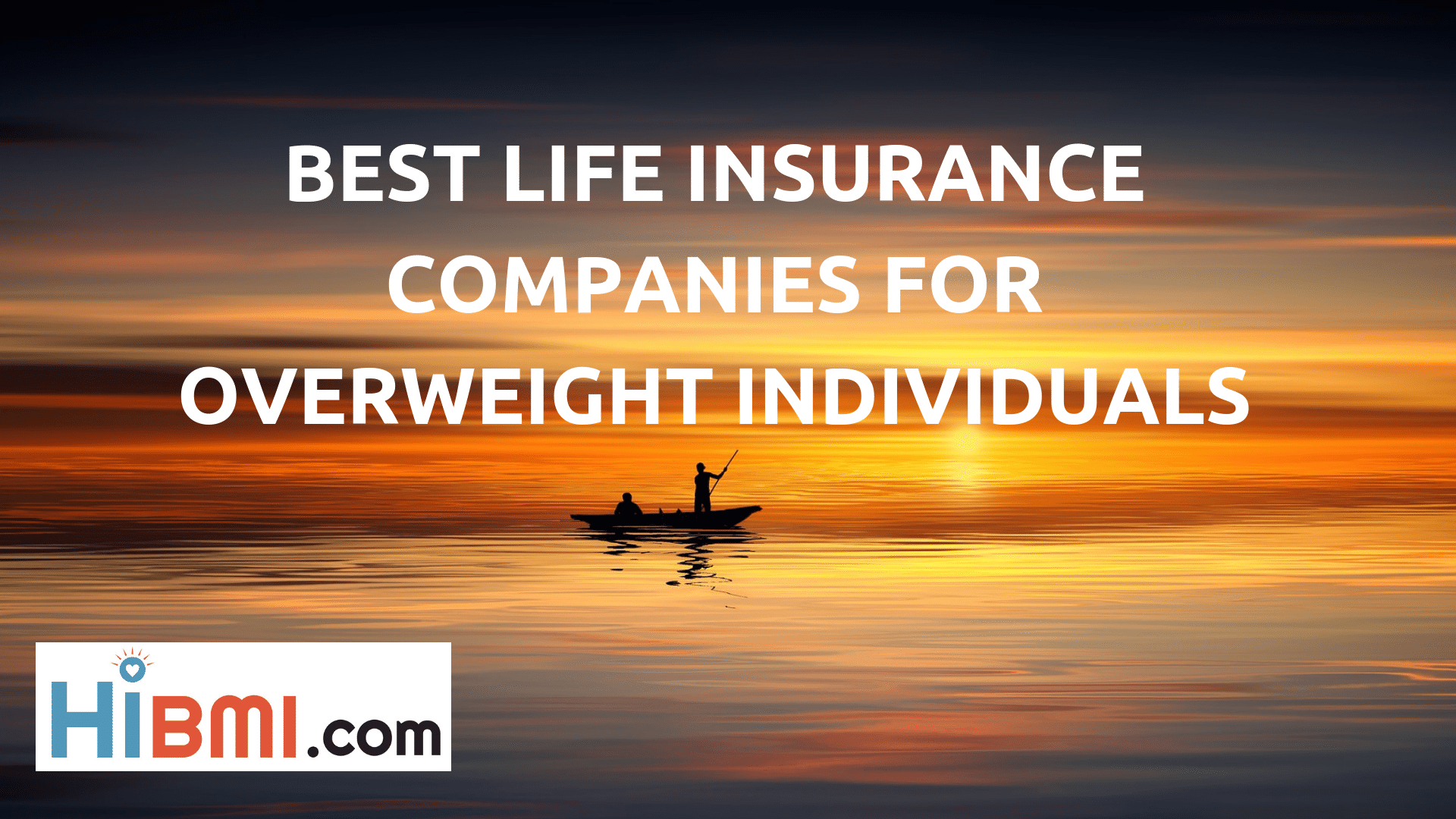 life insurance for overweight people, life insurance for overweight individuals, term life insurance, substandard policy, whole life insurance, universal life insurance
